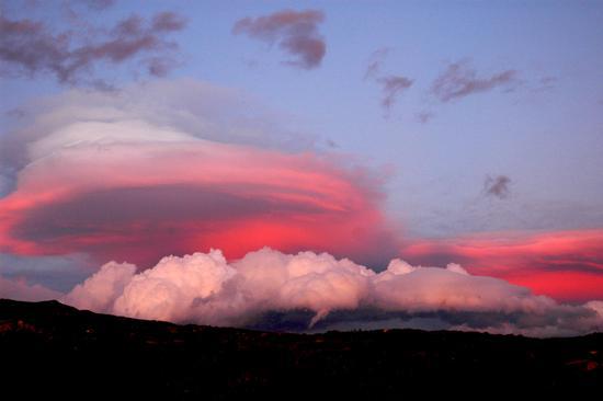 Russìja - Etna (5079 clic)