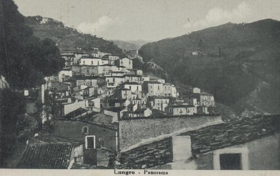 LUNGRO  panorama (4758 clic)