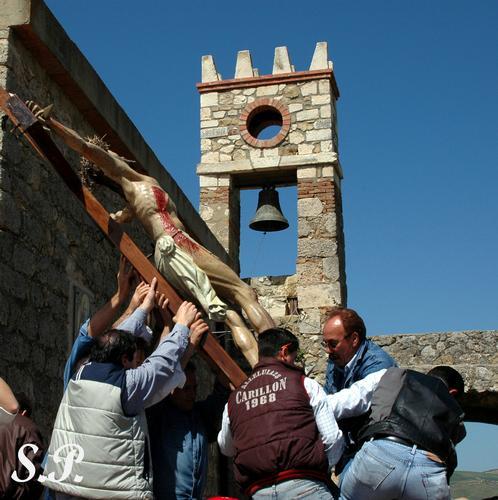 Il 3 di Maggio - Marianopoli (4526 clic)
