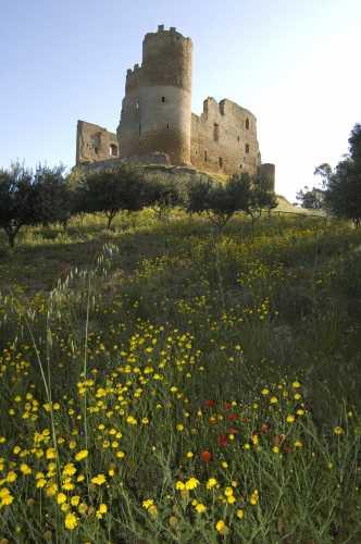 U Cannuni - Mazzarino (3686 clic)