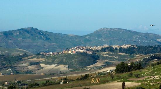 La Gazza - Montedoro (5236 clic)