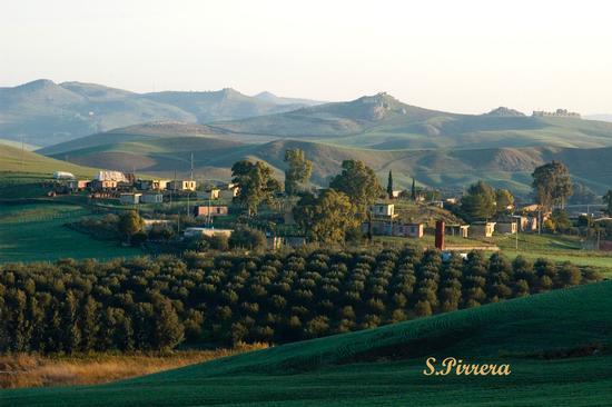 Braemi - Pietraperzia (4101 clic)