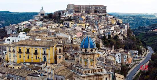 IBLA - Ragusa (4125 clic)