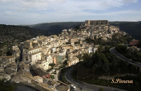 IBLA - Ragusa (3356 clic)