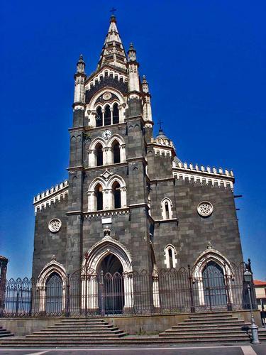 Santa Maria - Randazzo (3854 clic)