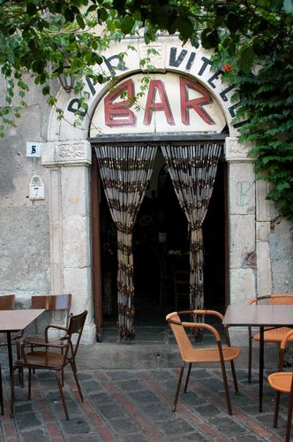 Bar Vitelli - Savoca (5415 clic)