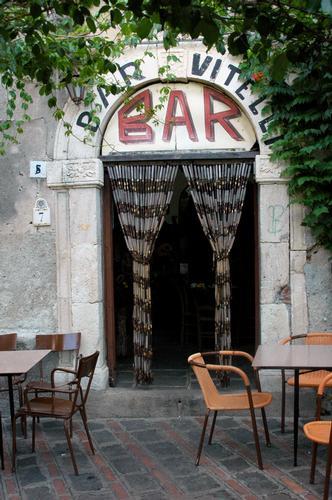 Bar Vitelli - Savoca (5580 clic)