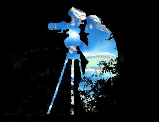 Il Fotografo - Savoca (5883 clic)