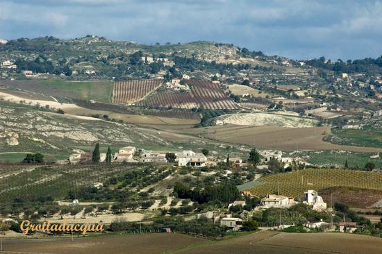 Grottadacqua - Serradifalco (3850 clic)