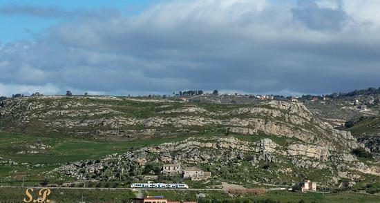 Gaddira - Serradifalco (4019 clic)