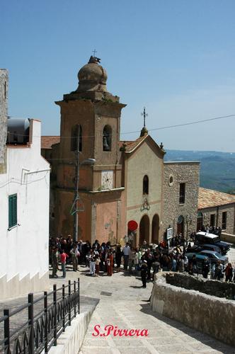 U Carmini - Sutera (4241 clic)