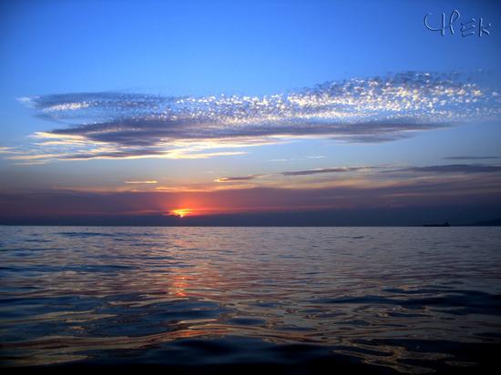 Sinestesia - Trieste (4750 clic)