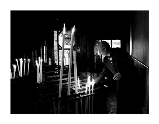 Festa di san Alfio - Mascalucia (2530 clic)