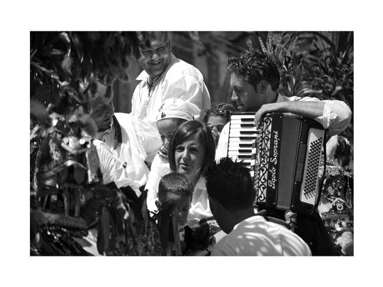 Festa di san Alfio - Mascalucia (2228 clic)
