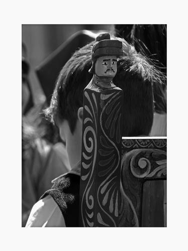 Festa di san Alfio - Mascalucia (2468 clic)