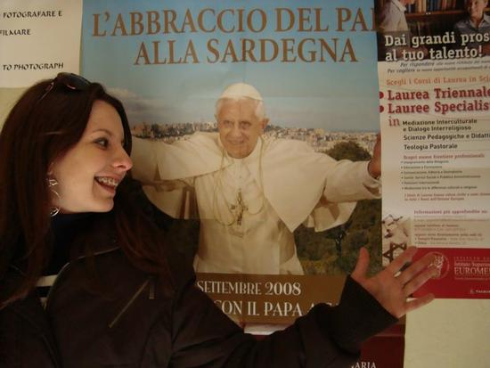 Angello - Castelsardo (2229 clic)