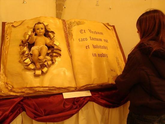 a principesa - Castelsardo (1974 clic)
