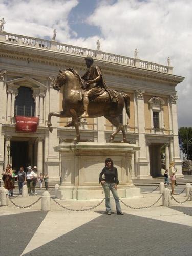 musei - Roma (1901 clic)