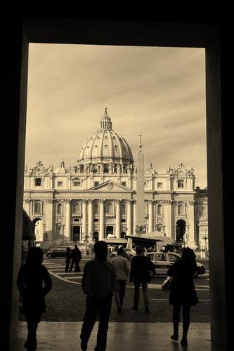 - Roma (1454 clic)