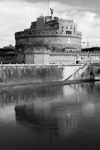 - Roma (3910 clic)