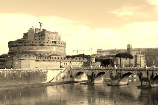 - Roma (2032 clic)
