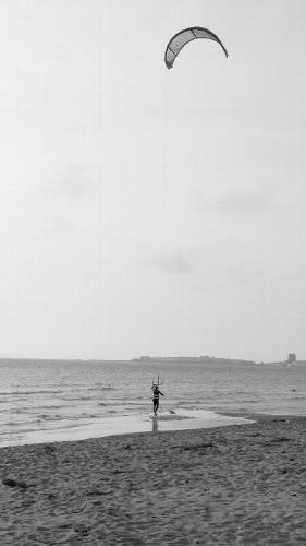 kite - Gallipoli (2315 clic)
