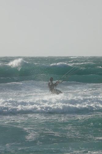 surf 1 genn 2010 - Gallipoli (1947 clic)