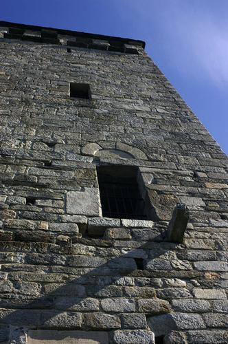 torre di Buccione (2059 clic)