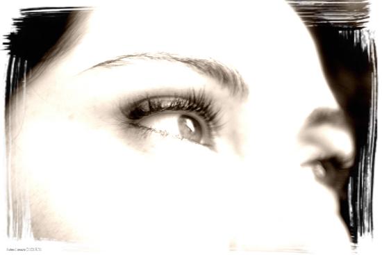 sguardo - Civitavecchia (2007 clic)