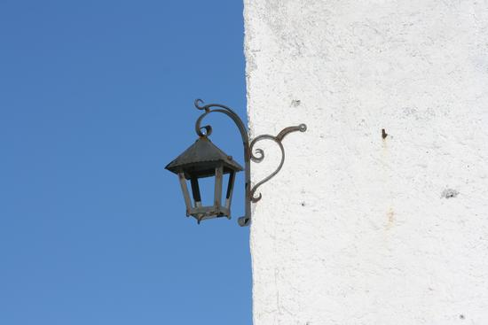 luce azzurra - Feltre (2027 clic)