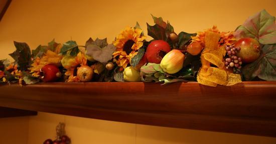 frutta mista - Feltre (2387 clic)