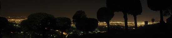 Panorama Firenze (1345 clic)
