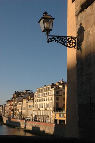 Firenze (1679 clic)