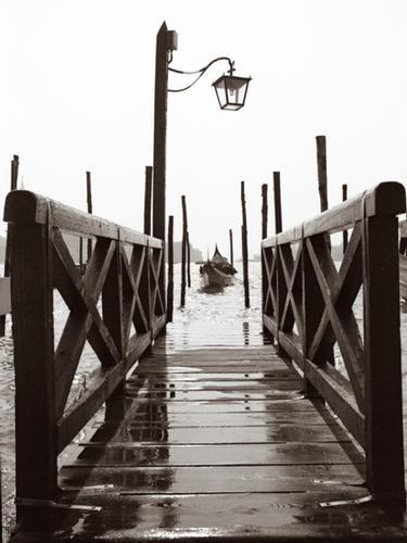 Venezia - VENEZIA - inserita il 09-Jul-10