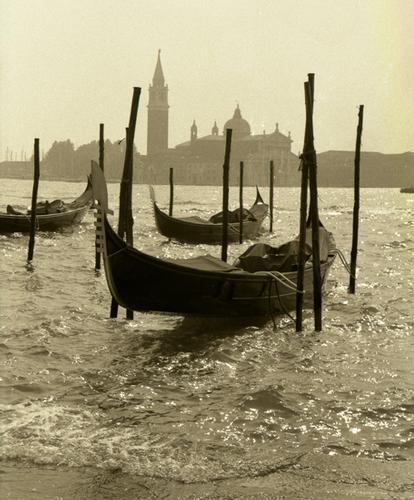Venezia (1931 clic)