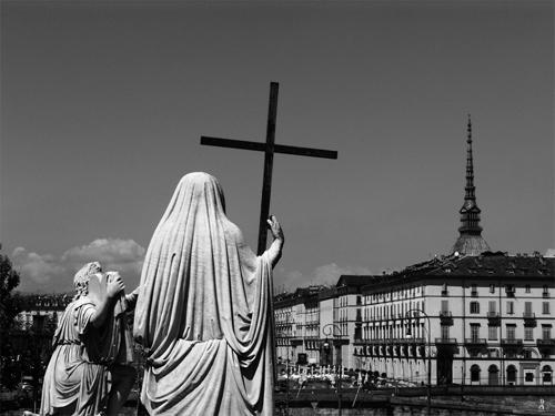 Gran Torino (2170 clic)