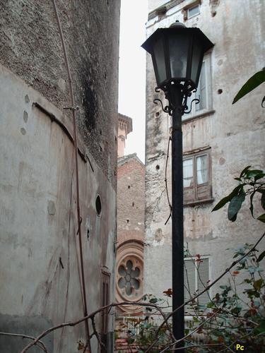 Vico II Padolisi - Cosenza (2677 clic)