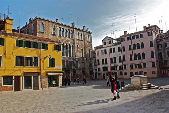 campo veneziano (443 clic)