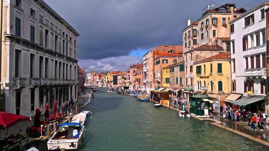 Venezia  (470 clic)