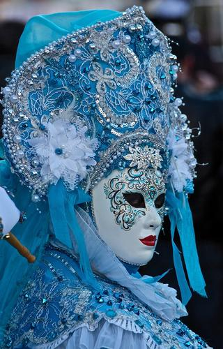Carnevale 2013 (691 clic)