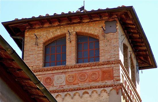 Castel leone pg (623 clic)