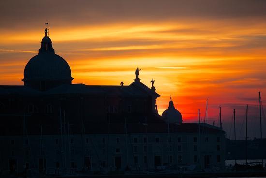 Veneto (Venezia) (441 clic)