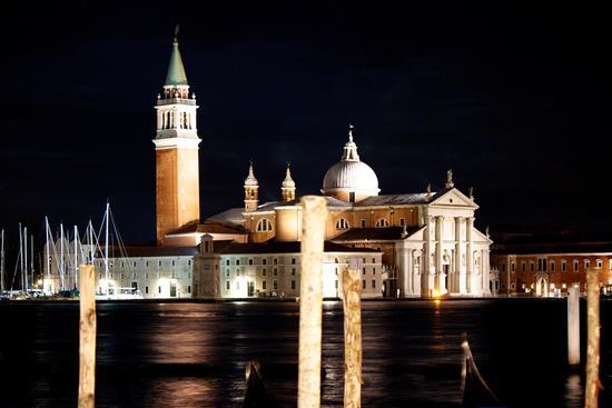 Notturno Veneziano  (510 clic)