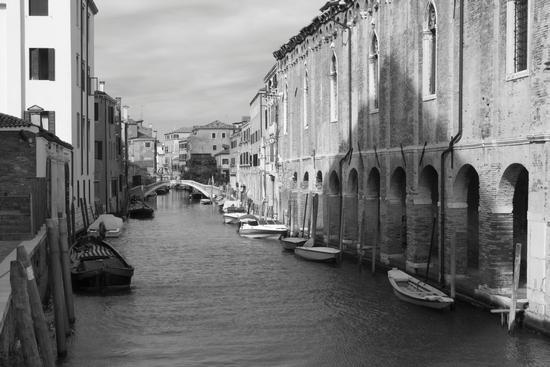 Panorama di venezia (1117 clic)