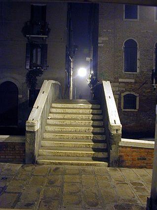 notte veneziana (2248 clic)