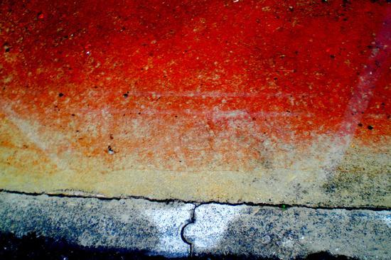 mer cloisonne - Ferrara (2161 clic)