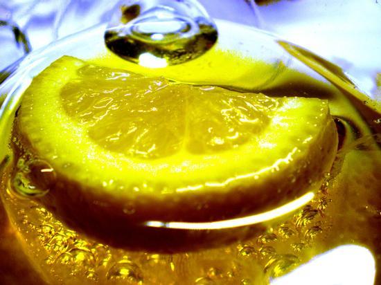 lemon shining - Ferrara (2173 clic)