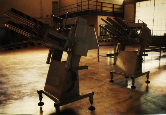 macchine da guerra avanzano - Ferrara (2396 clic)