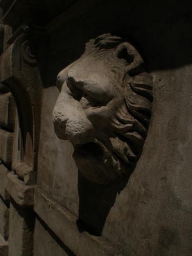 an old glory - Ferrara (2275 clic)