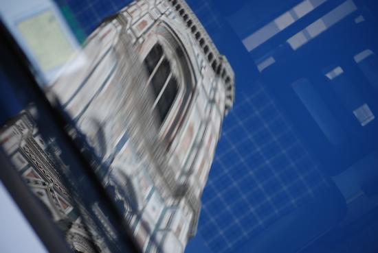Il campanile di Giottohttp://www.fotografieitalia.it/ar/foto_mappa_geocode.cfm?ID=64108&startrow=1&anchor=64108 - Firenze (1919 clic)